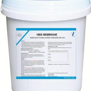vmix membrane