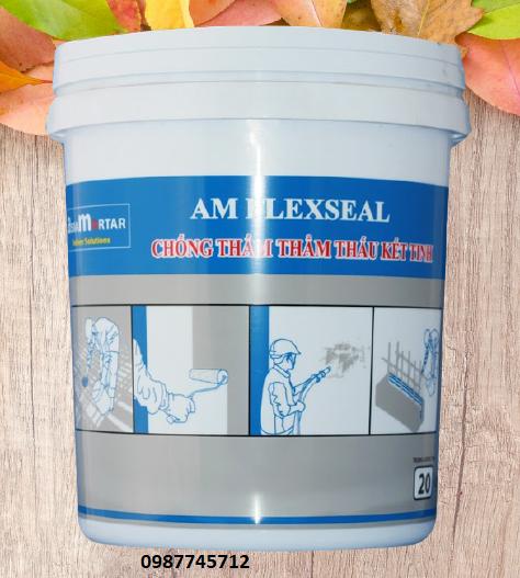 am-flexseal-