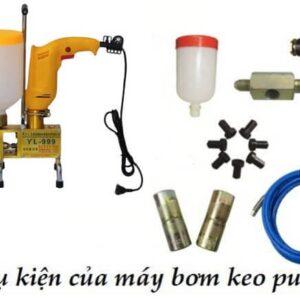 cac-phu-kien-cua-may-bom-keo-pu-yl999