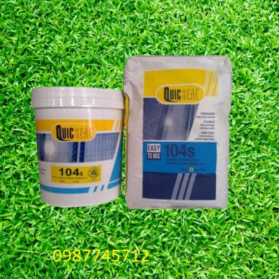 quicseal-104s-