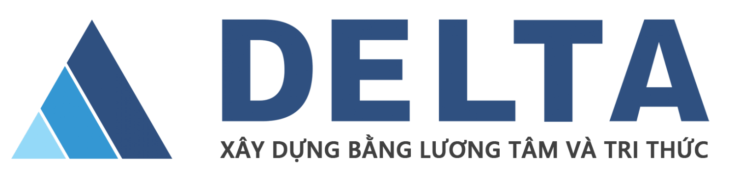 công ty xây dựng delta